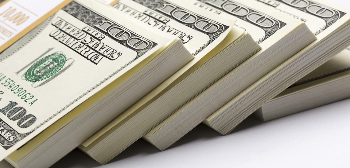پول مهم تر است یا آرامش درونی؟