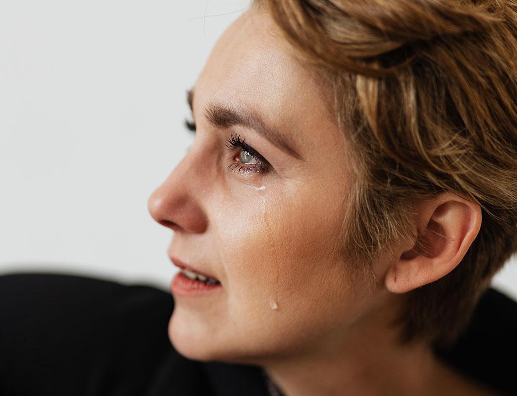 احساس تحقیر شدن در روابط عاطفی