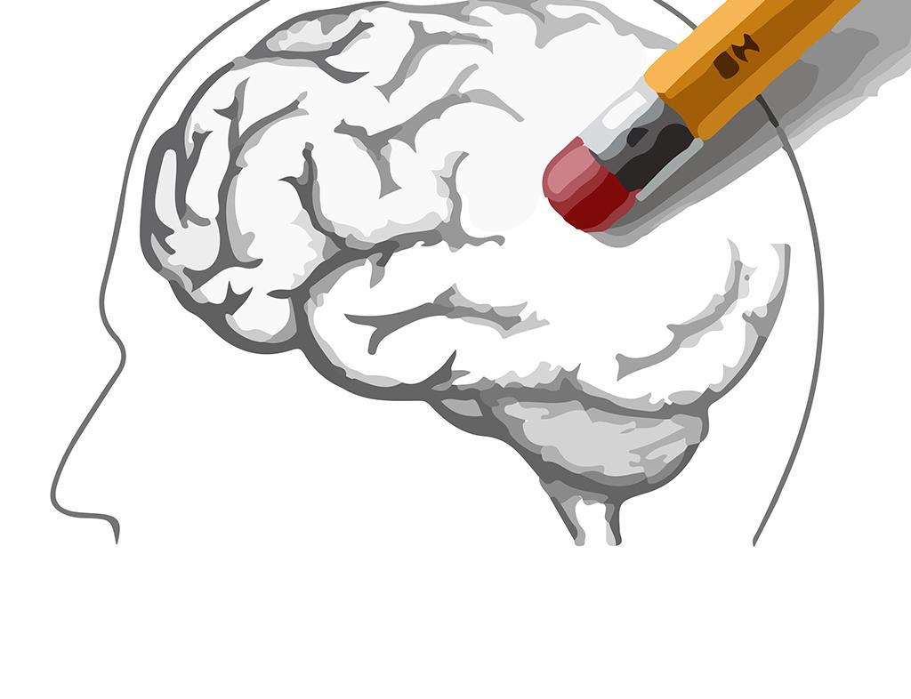 اگر قصد دارید که مدیریت ذهن و زندگیتان را به دست بگیرید