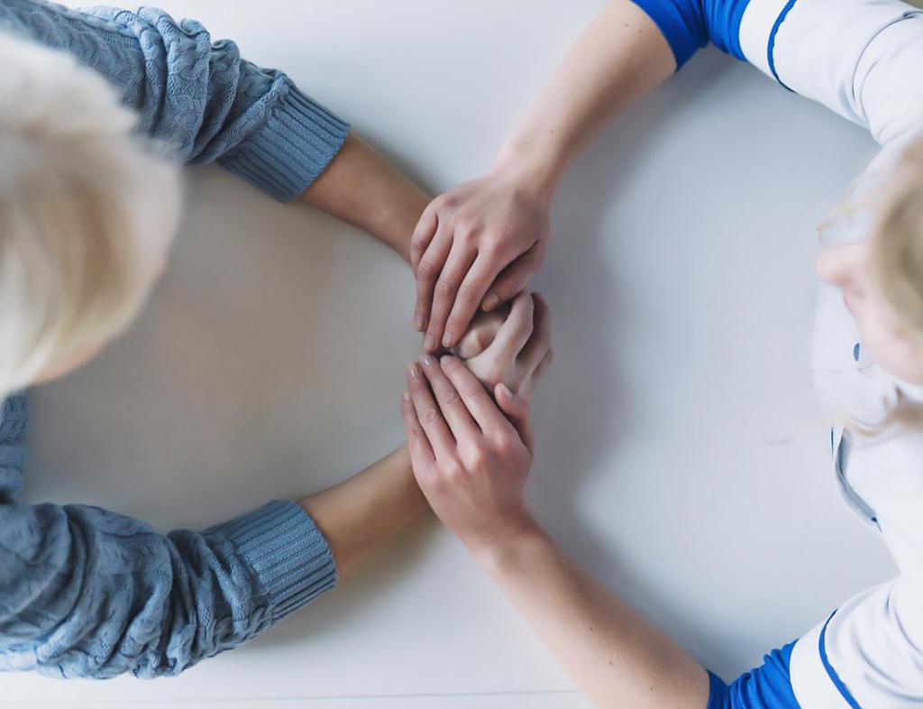 راههای پیشگیری از خودکشی چیست؟ سرمایه زندگی را مفت و مسلم از دست بدهیم؟