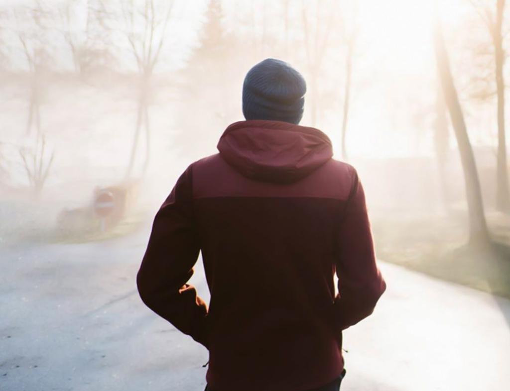 راههایی برای فراموش کردن یک رابطه در 24 روز وجود دارد که در ادامه به آنها میپردازیم.