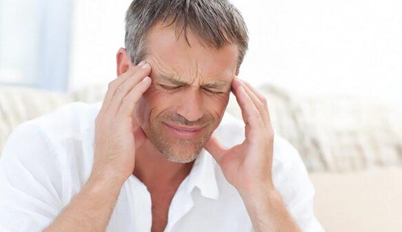 استرس ما را وادار به چه کارهایی می کند؟ | مزیت استرس چیست؟