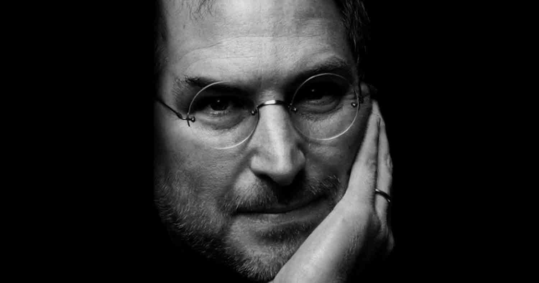 استیوجابز یکی از افراد موفق دنیای تکنولوژی های جدید است