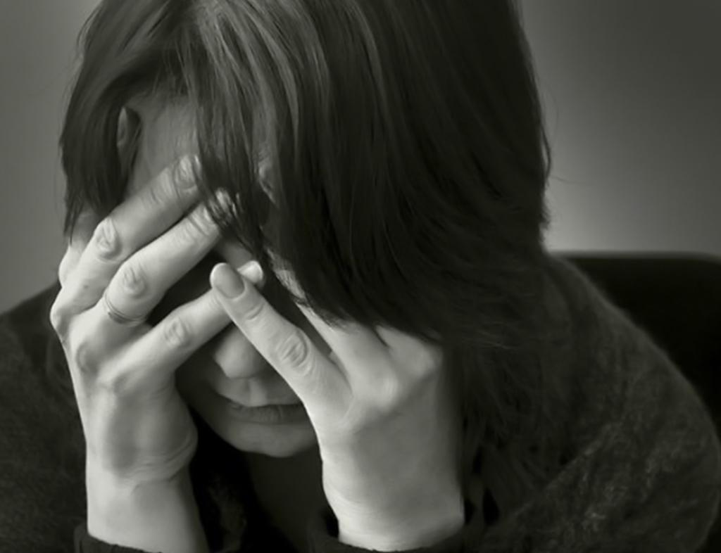 درمان اختلال شخصیت نمایشی
