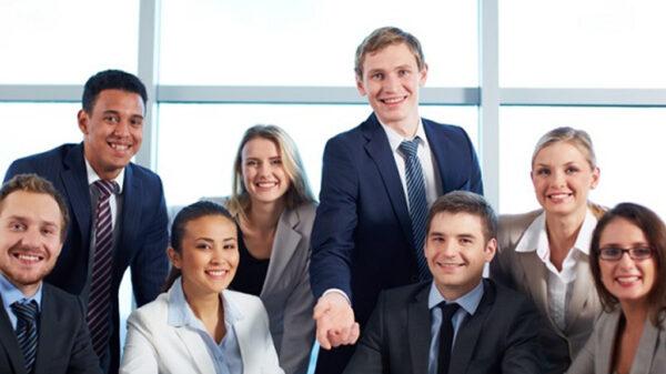 اصول موفقیت در کسب و کار / 7 قانون موفقیت شغلی