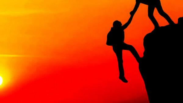 اعتماد بیش از حد به دیگران آینده خوبی ندارد و دلسردتان میکند