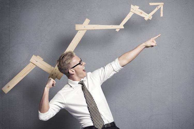 بزرگترین اشتباه در انتخاب مسیر موفق شدن