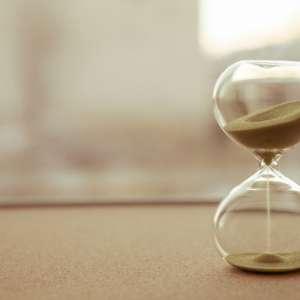 افزایش صبر