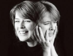افسردگی دوقطبی چیست؟ با آن آشنایی دارید؟
