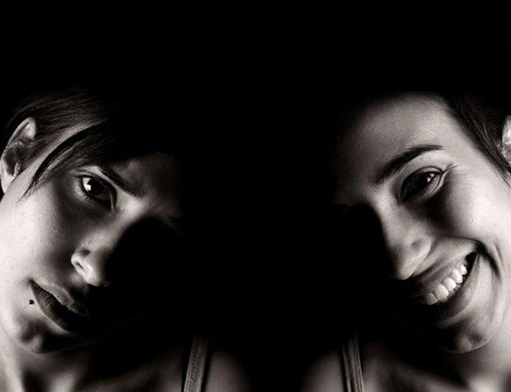 چرخههای افسردگی دوقطبی چگونه است؟