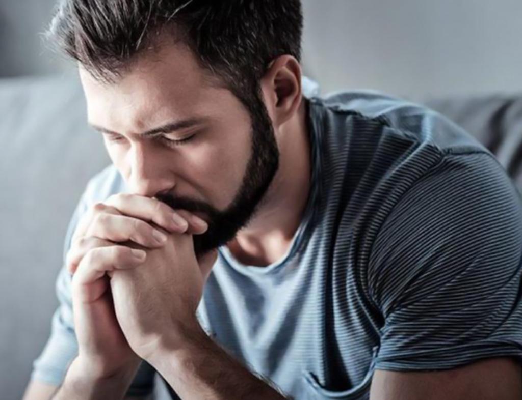 افسردگی پنهان چیست