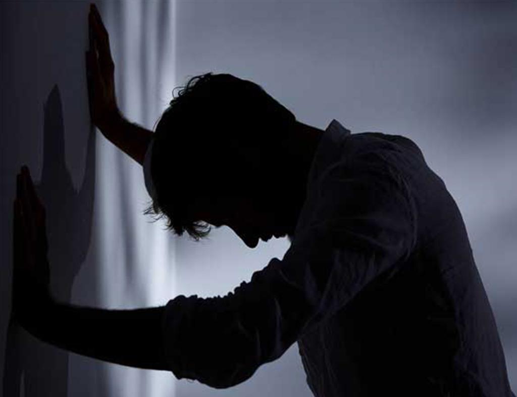 عقده حقارت یا احساس کهتری زمانی در افراد بروز میکند