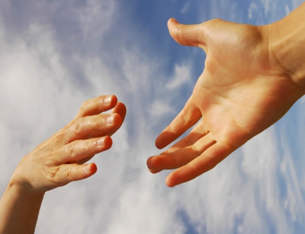 یکی از راه های افزایش عزت نفس این است که بدانید