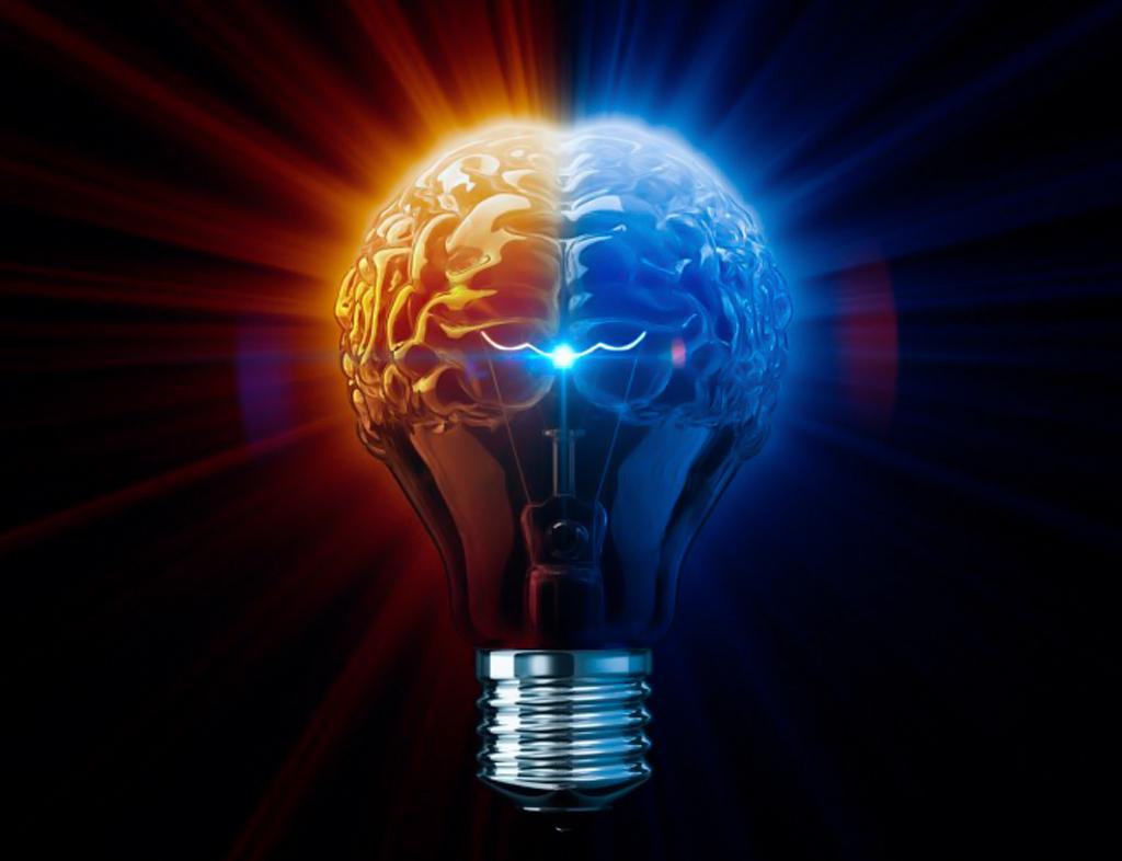 انرژی درمانی چیست و چقدر مؤثر است؟