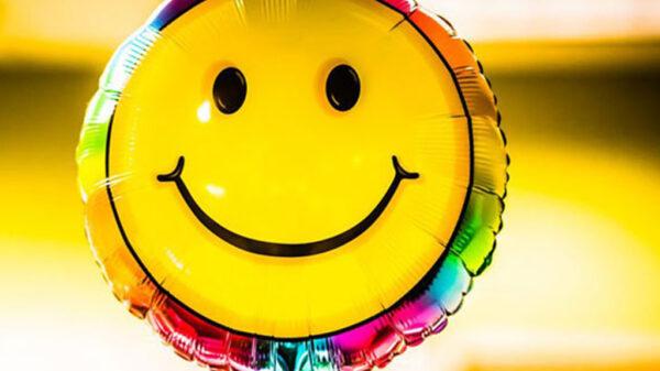 انرژی مثبت جملات انگیزشی | 36 جمله انگیزشی کوتاه و تاثیرگذار