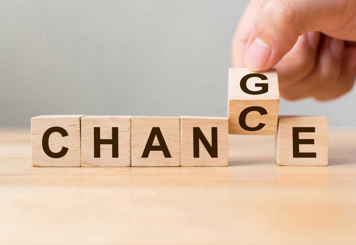 نقش شانس در زندگی