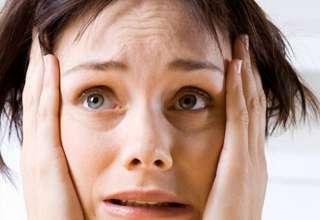با شناخت علائم افزایش استرس درمان را آغاز کنید