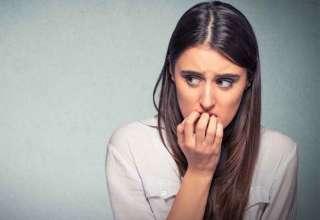 علل افزایش استرس به دو دسته شخصی و اجتماعی تقسیم میشوند