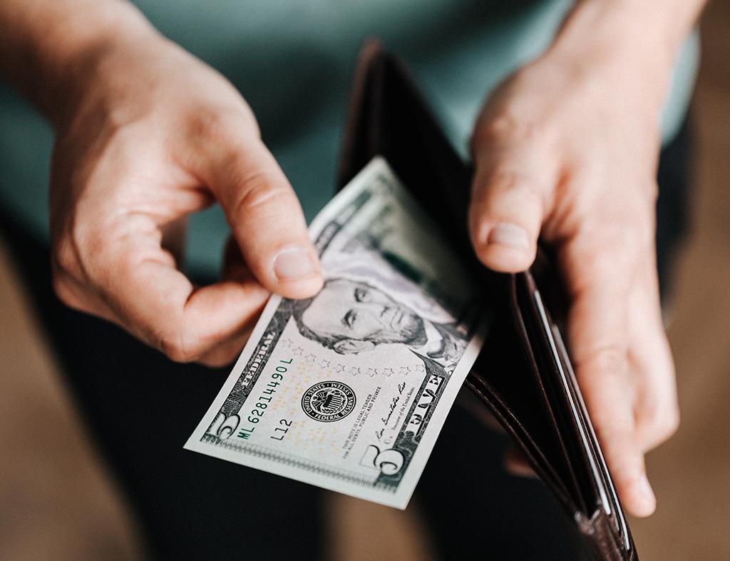 10 راز موفقیت افراد ثروتمند و خودساخته