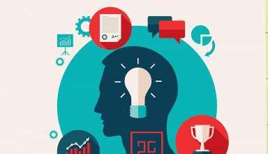 11 اصل مهم برای برنامه ریزی در مدیریت و زندگی شخصی که باید یاد بگیرید