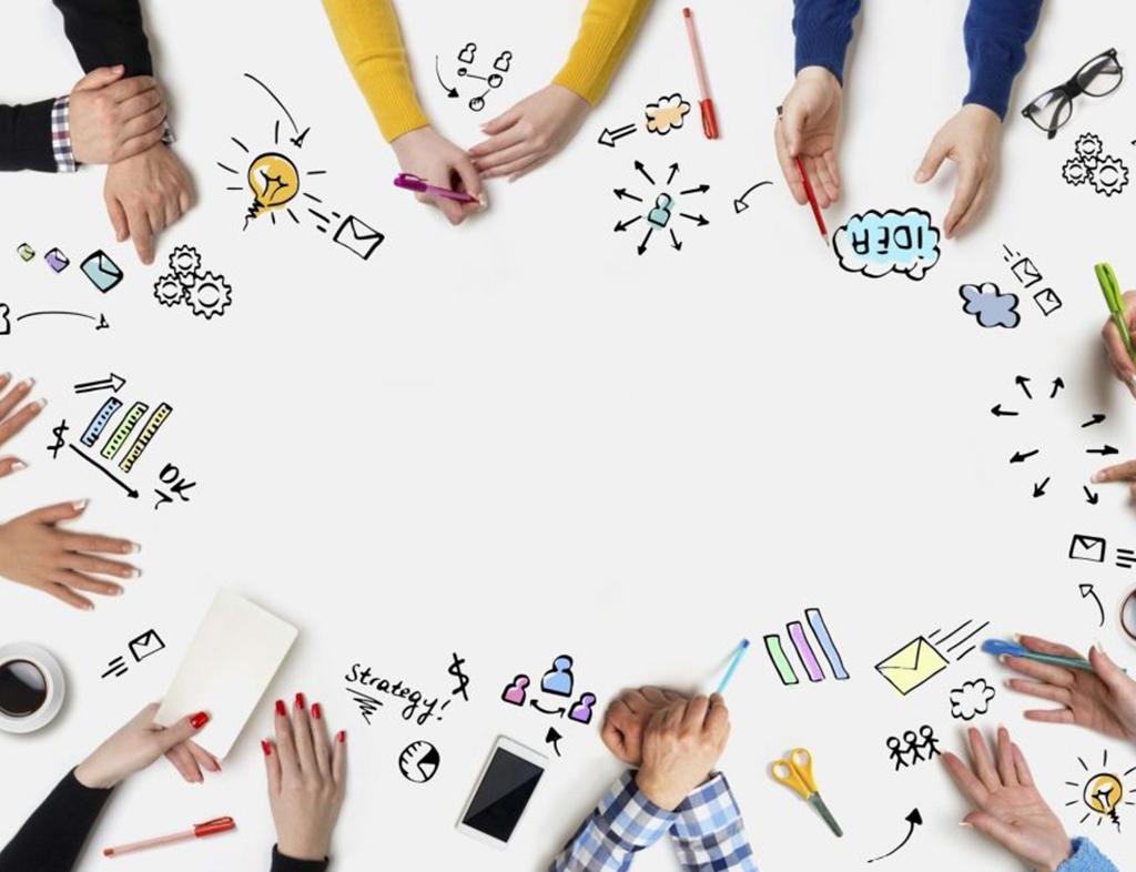 تاثیر ذهن در آرزوی موفقیت در کسب و کار