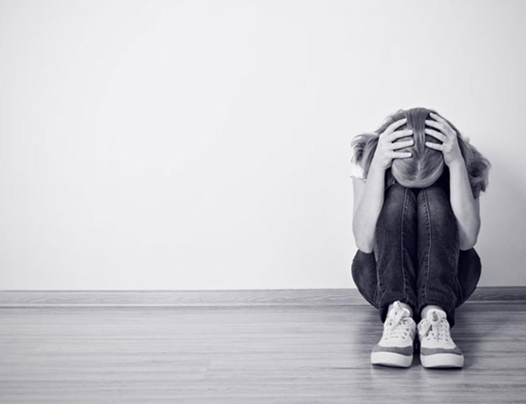 بهترین راه درمان افسردگی را بیاموزید