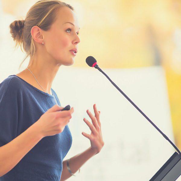 بهترین روشهای افزایش اعتماد به نفس در زنان
