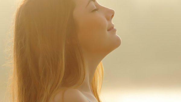 بهترین روش های افزایش عزت نفس در زنان