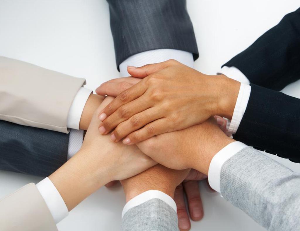 یک راز موفقیت در کسب و کارهای کوچک داشتن روحیه ریسکپذیری است
