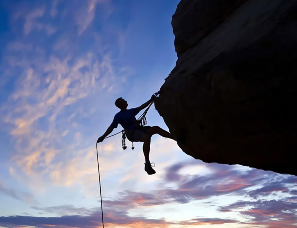 تاثیر و نقش انگیزه در موفقیت تا چه میزان است؟