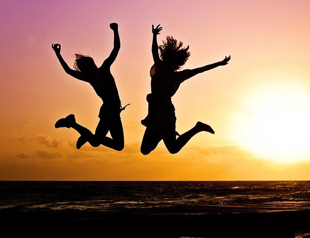 یکی از دلایل عمدهای که زندگی شاد از شما دور میشود،
