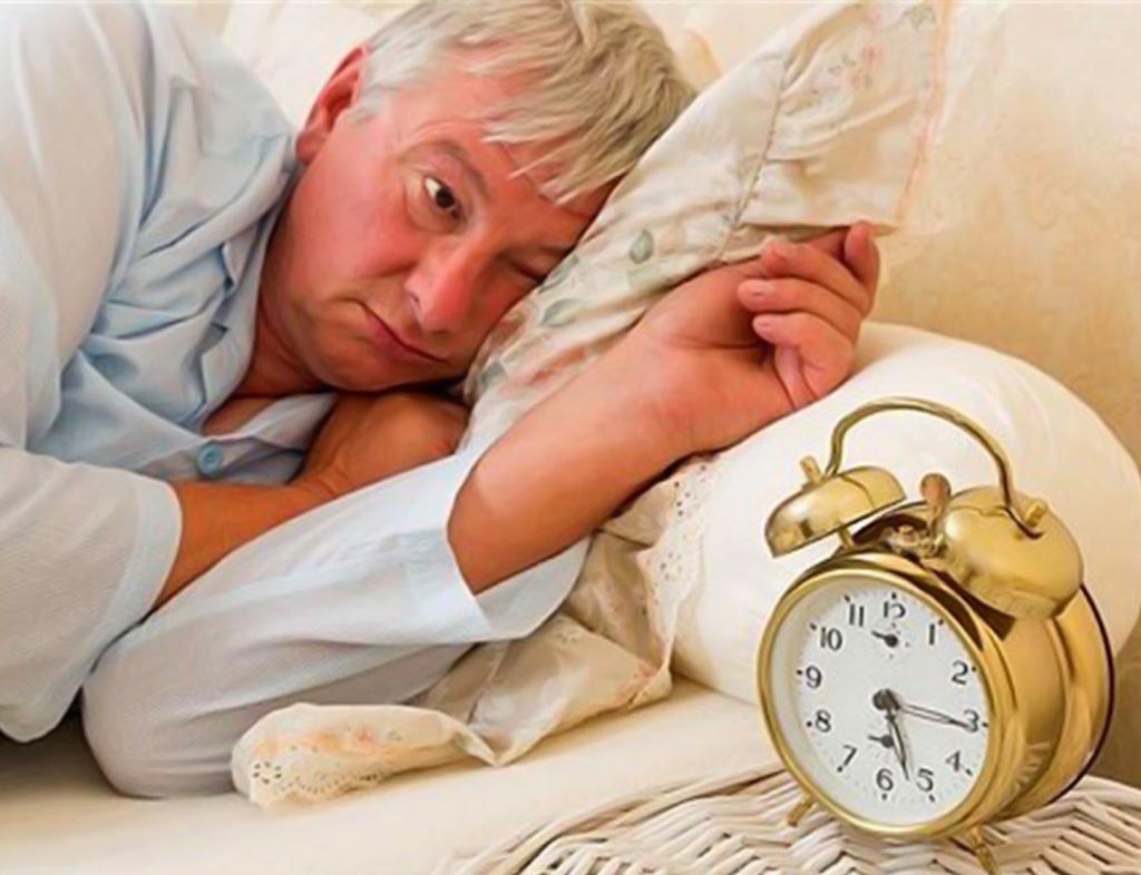 درمان سریع استرس و اضطراب شدید