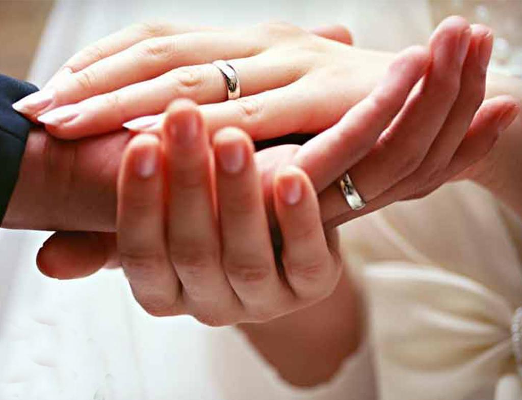 تاثیر کمال گرایی در ازدواج و راه های کنار آمدن با همسر کمالگرا