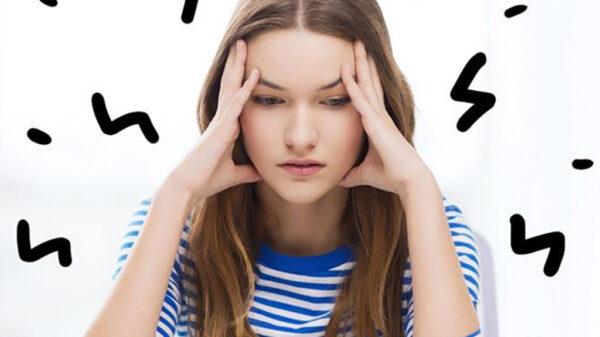 تاثیر اعتماد به نفس بر اضطراب چقدر است؟ برای درمان چکار کنیم؟