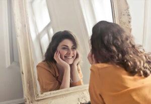تاثیر اعتماد به نفس بر سلامتی و شادابی