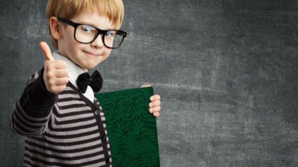 تاثیر اعتماد به نفس بر پیشرفت تحصیلی چقدر است؟
