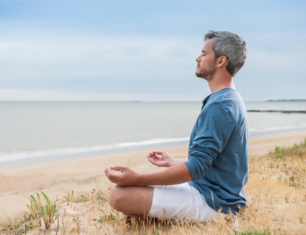 ارتباط سلامت روان و اعتماد به نفس