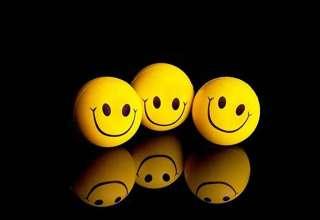 تبدیل افکار منفی به مثبت