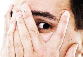 احساس ترس در زندگی را کنار نمیگذاری؟ وقت شادی و رهایی فرانرسیده؟