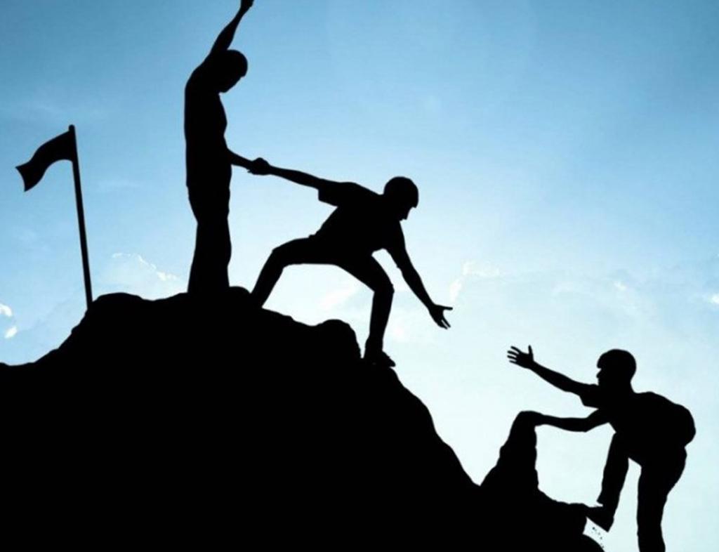 تقویت انگیزه با اندیشیدن به نتایج و عواقب کارها