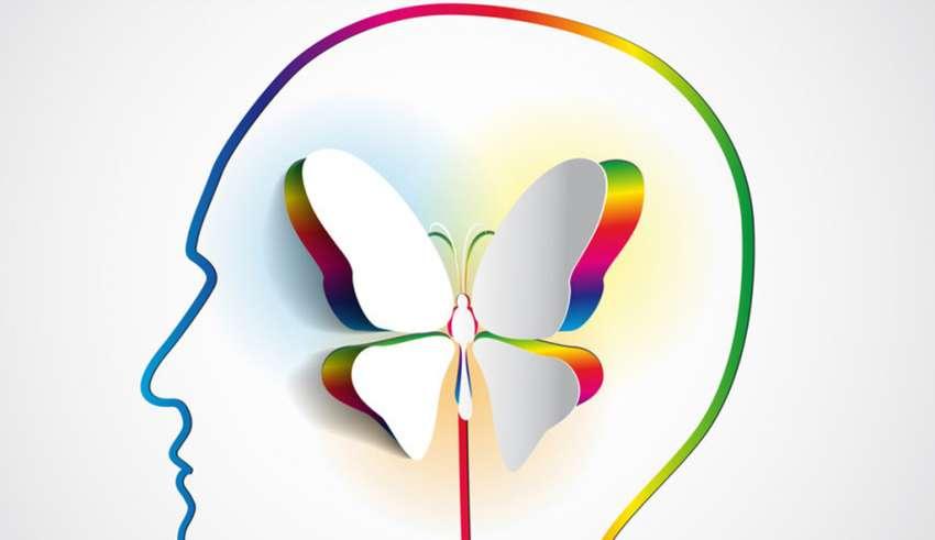 تفکر مثبت در زندگی به این معنا نیست که دنیا را شبیه گل و بلبل ببینید.