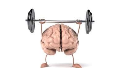 تقویت حافظه را یاد بگیرید