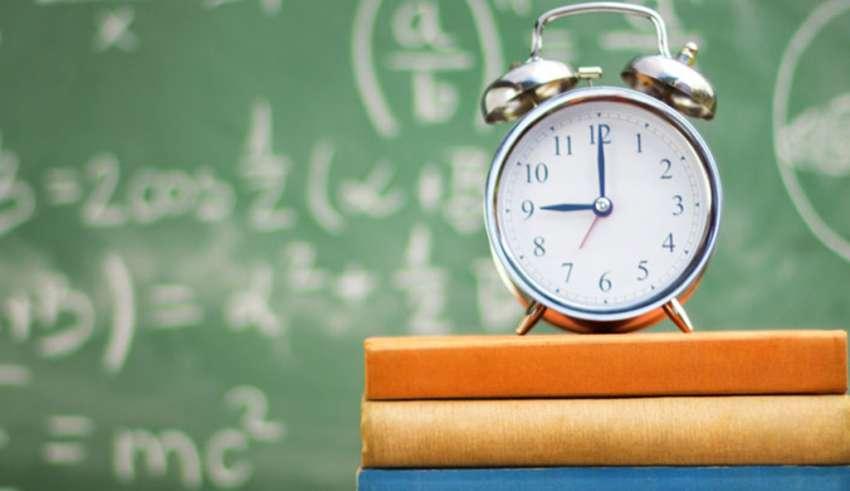تقویت مهارت یادگیری با راهکارهایی کاربردی و دقیق