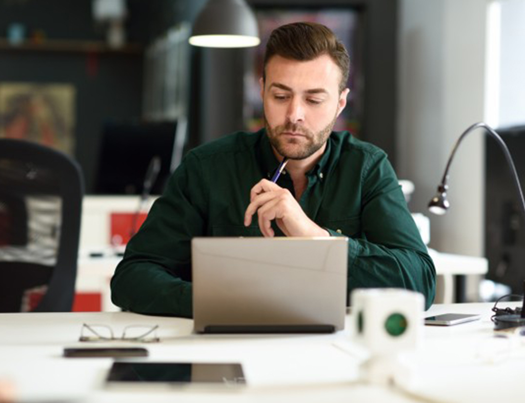 تقویت مهارت یادگیری را به صورت عملی اجرا خواهید کرد.