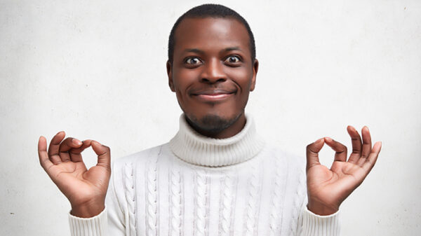 تکنیک های رمزگشایی زبان بدن و چهره شناسی