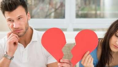 رابطه عاشقانه را بیاموزید