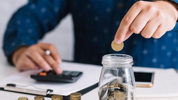 جدیدترین روش پس انداز را یاد بگیرید و در مسیر پول قرار بگیرید