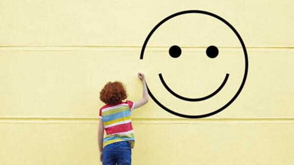 جملات مثبت زندگیت رو تغییر نمیدن