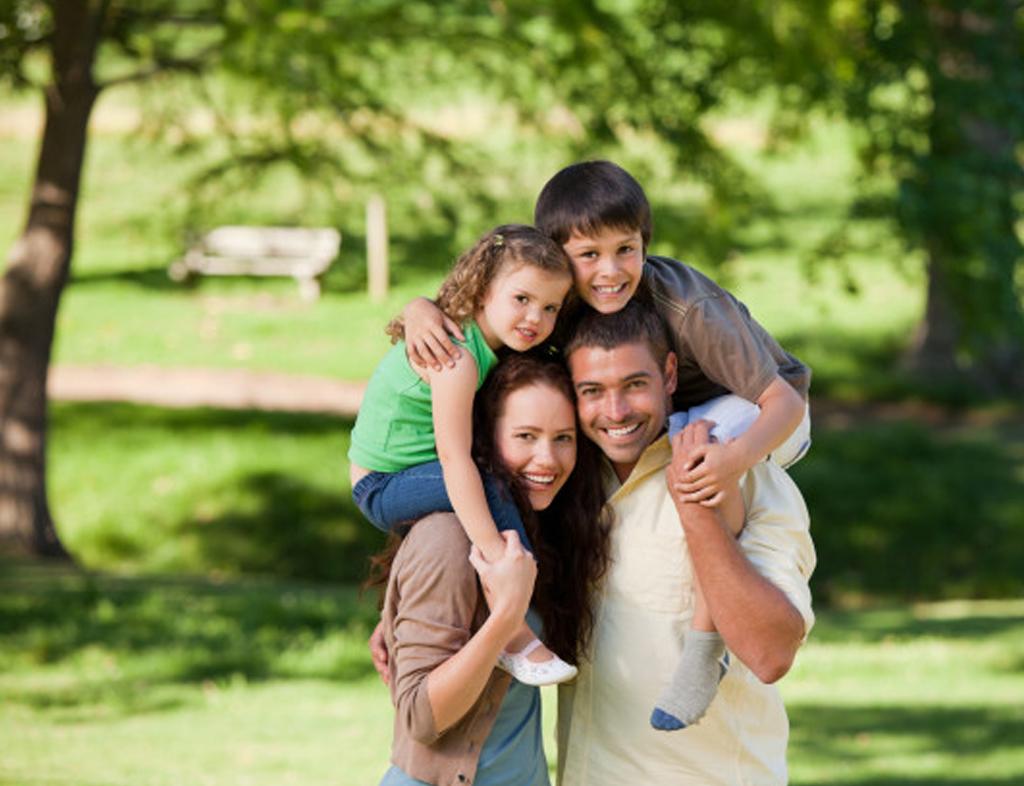زمانی به آمادگی ازدواج خواهید رسید که بدانید، زندگی مشترک فقط گل و بلبل و دوستت دارمهای پرشور و التهاب نیست.