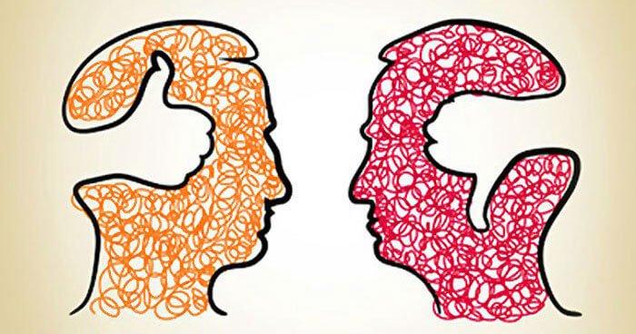 پادکست موفقیت – 3 اثر هالهای
